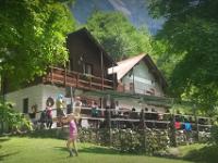 Alpago: Casera Ditta