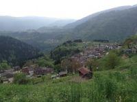 Alpi Feltrine: L'Antica Strada di Schener